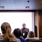 В Москве прошла итоговая конференция проекта, посвященного изучению эффективности преподавания основ религиозных культур и светской этики в начальной школе