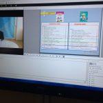 Обучающие вебинары по реализации предметной области ОДНКНР продолжают свою работу