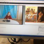 Завершение первого этапа обучающих вебинаров по реализации предметной области «Основы духовно-нравственной культуры народов России»